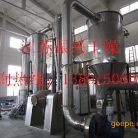 碳化硅专用烘干机