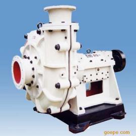 渣浆泵 -广州渣浆泵-液下渣浆泵-渣浆泵厂家