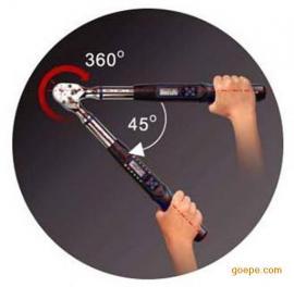 数显角度扭力扳手AWE2-030BN