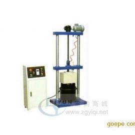 压实仪,表面振动压实仪,BZYS4212表面振动压实仪