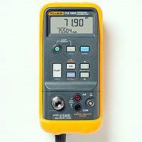 Fluke 719便携式自动压力校准器