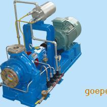 ZA,ZAO,ZE型石油化工流程泵
