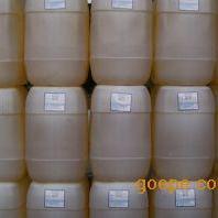 供应 有机硅消泡剂 消泡剂 (图)