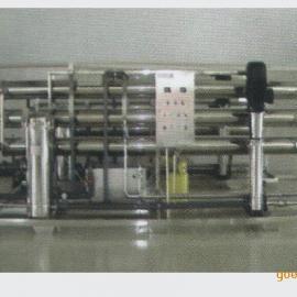 软化除垢设备|精密软化除垢设备
