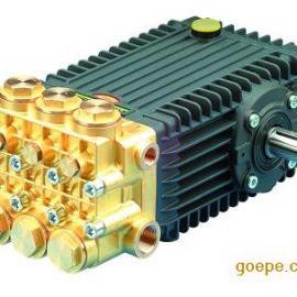 意大利INTERPUMP高压泵W4018(图)