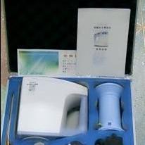 LDS-1G型电脑水分测定仪*小米水分测定仪*小米水分测量仪