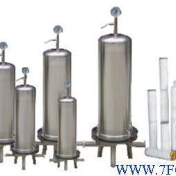 空气过滤器;活性炭过滤器