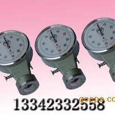 SYG干型表面硬度计/湿砂测硬度/特钢铸件用干型表面硬度计