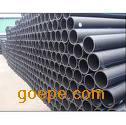 梁山大口径PVC管材价格