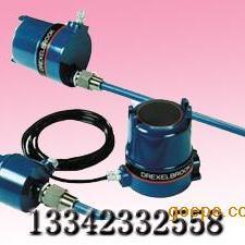 供应BINDICATOR射频导纳物位控制器