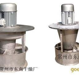 热卖烘箱风机-热风循环风机-WGF-3轴流风机
