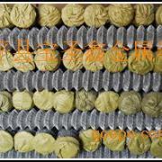 专业生产勾花网的厂家菱形网的价格