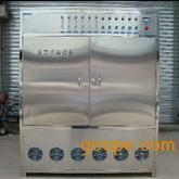 大型臭氧发生器,臭氧消毒机价格