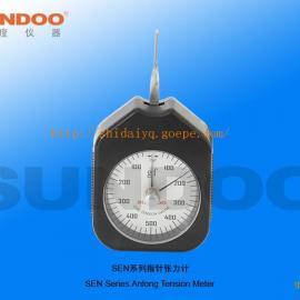 SEN-5指针式张力计