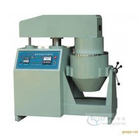 供应数控沥青搅拌机,参数,厂家,搅拌机供应商