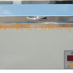 昆山恒温水浴箱/广州恒温水浴箱价格