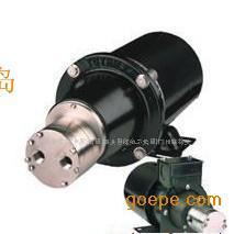 磁力��育X�泵