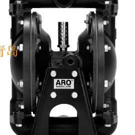 英格索兰ARO气动隔膜泵,特价销售666120-144-