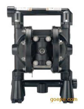 ARO气动隔膜泵
