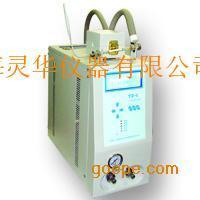 实验室热解析仪