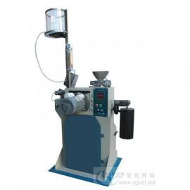 上海数显加速磨光机,数显加速磨光机特征及试验规程