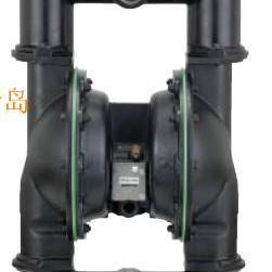 铸铁气动隔膜泵、英格索兰气动隔膜泵