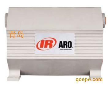 英格索兰气动隔膜泵/PRO系列塑料泵