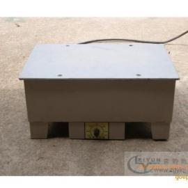 电热板,BGG-3.6电热板,不锈钢电热板