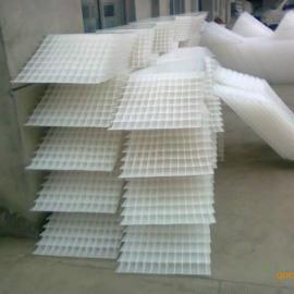 聚丙烯斜板