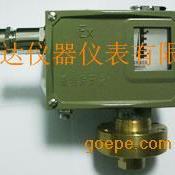 D502/7D Ex