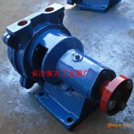 SZB-8型水环式真空泵,SZB-8,水环式真空泵