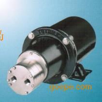 T系列哈氏合金磁力��育X�泵