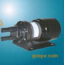 V系列磁力驱动滑片泵