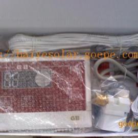 太阳能热水器控制仪表价格
