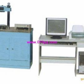DYE-300S型全自动电脑水泥恒应力压力试验机