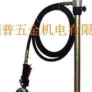 油泵 气动抽注油机,电子计量加油枪
