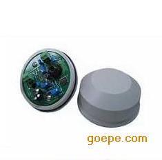 二线式电导传输器,二线式电导变送器