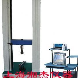 陶瓷弯曲试验机