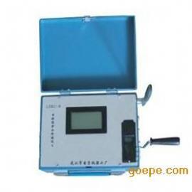 LSKC―8型电脑粮食水份测定仪*小麦水分测定仪*稻谷水分测定仪