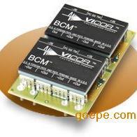 �M口�源�V波器 �y波衰�p器 EMI/EMC�V波器