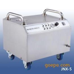 油烟机蒸汽清洗机 上门油烟机蒸汽清洗机