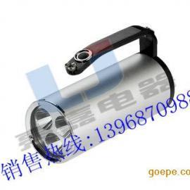 EB8020B强光防爆探照灯