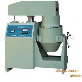 数控沥青搅拌机,数控沥青混合搅拌机生产厂家及使用说明书