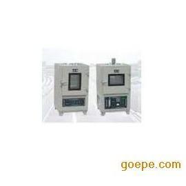 烘箱,沥青旋转薄膜烘箱,沥青薄膜烘箱,沥青烘箱技术参数