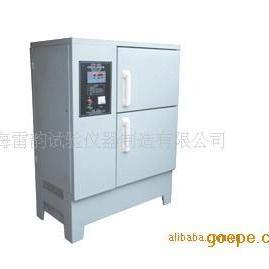 养护箱,SJ-40B型砂浆养护箱,CA砂浆养护箱生产厂家及使用说明