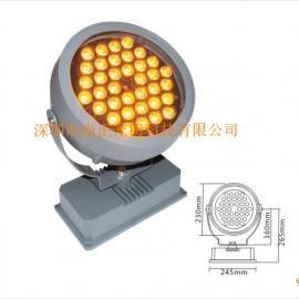 投光灯 深圳投光灯 专业生产投光灯 36W投光灯