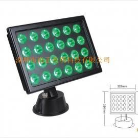 投光灯 LED投光灯 深圳投光灯厂家 户外投光灯