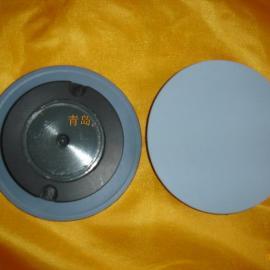 OBL隔膜片