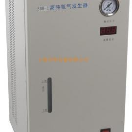 实验室氢气发生器