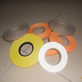 飞标纸生产 民盈插标纸生产